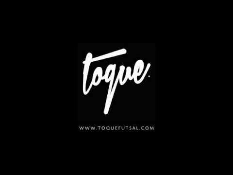 Toque - Futsal (The Short-Sided Game)