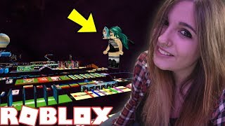REACTING TO MAPS OF ROBLOX + WOOTBOX SUBSCRIBERS OF THE MONTH 😱