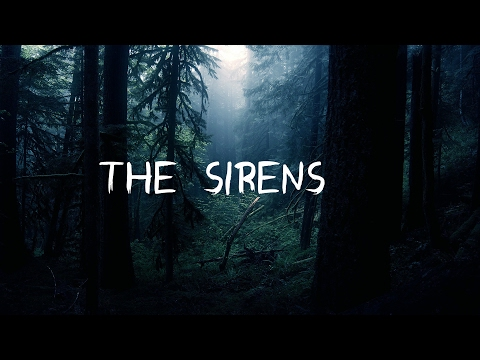 THE SIRENS  SHORT ACTION FILM