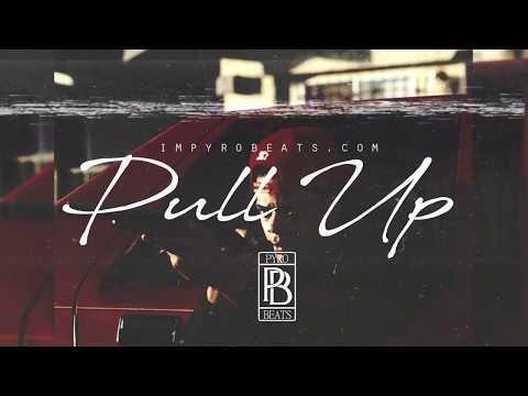 "[FREE] NBA Youngboy Type Beat 2017 NEW INSTRUMENTAL - ""Pull Up"" [Prod. By: @pyrobeats]"