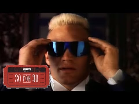 Brian and the Boz | 30 for 30 Trailer | ESPN