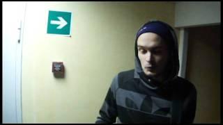 ##### (5diez) и Тарас Уманский (Stigmata)