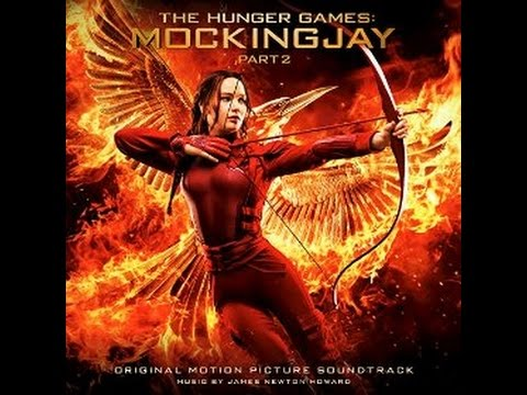 cultural analysis of the hunger games A summary of themes in suzanne collins's the hunger games learn exactly what happened in this chapter, scene, or section of the hunger games and what it means.