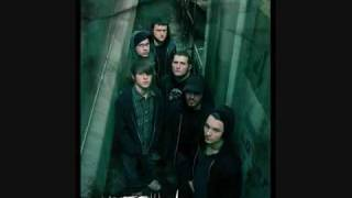 WhiteChapel - Prostatic Fluid Asphyxiation (Version 2)