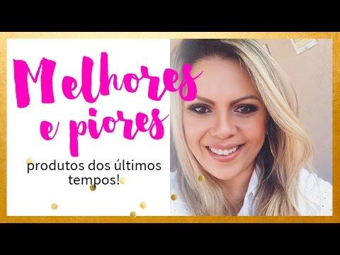 Óleo de Coco Salon Line : Umectação Boa e Barata! Ju Lopes
