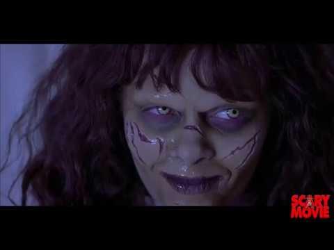 Scary Movie 2 - L'Esorcista [ITA] HD