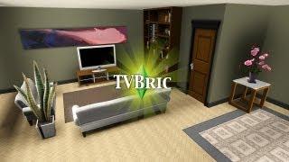 Les Sims 3 : Appartement de Standing - Download