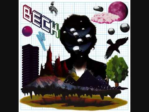 Beck - Cellphone's Dead (The Information)
