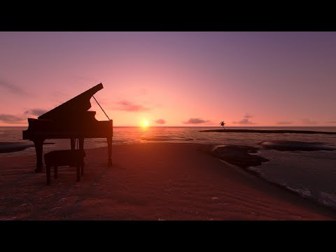 2H➛Chopin Prelude N°4 ~ Musique Classique Etude Relax Sommeil ~ Classical Music Relax Study Sleep