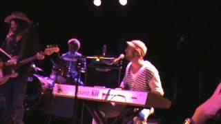 Concert Video.