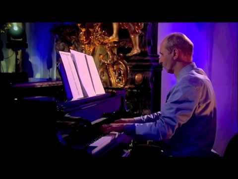 Linda Eder - What I Did For Love (A Chorus Line) - Hallelujah Broadway