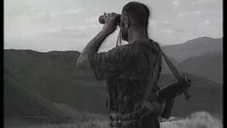 Шамиль - Не надо (2005)
