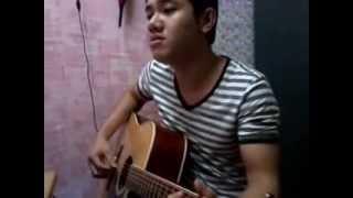 Bà Mẹ Quê guitar - Hà Nguyễn