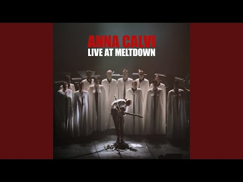 Sing To Me (Live) Mp3