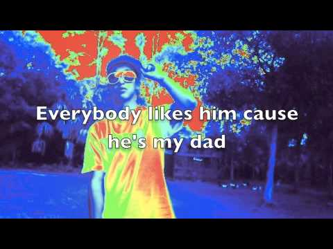 Fathers Day Rap