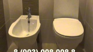видео Качественный ремонт по доступнымм, стоимость ремонта ванных комнат