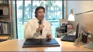 Cirugía del suelo pélvico - Dr. Del Pozo, ginecólogo