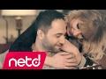 Türkçe Pop Müzik | Turkish Pop Music | Hareketli Şarkılar 2017 Kasım