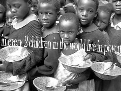 Hunger and Poverty.wmv
