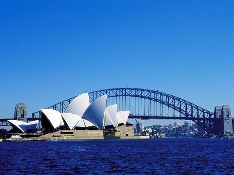 Australia Travel - Places to visit in Australia - Cheap Flights & Holiday Travel Packages