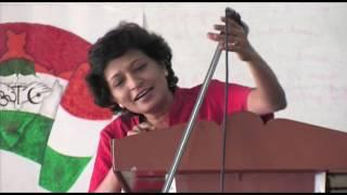 Our Gauri - Documentary on Gauri Lankesh/ #IAmGauri