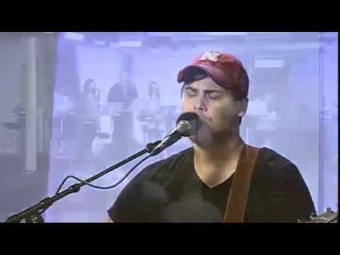 IHOP live webstream   Cory Asbury   Intercession 3 21 2012 10AM