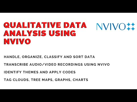 qualitative-data-analysis-using-nvivo-software