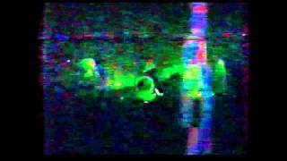 Nirvana - Jam Black And White Blues (Live At Kennel Club - 02/14/1990)