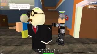 Roblox Amnesia Custom Story: The escape [Episode 2] Dam Keys