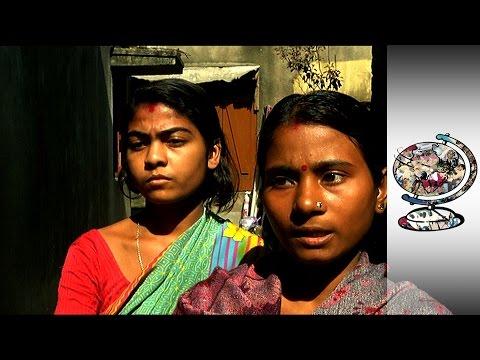 India's Rape Epidemic - YouTube