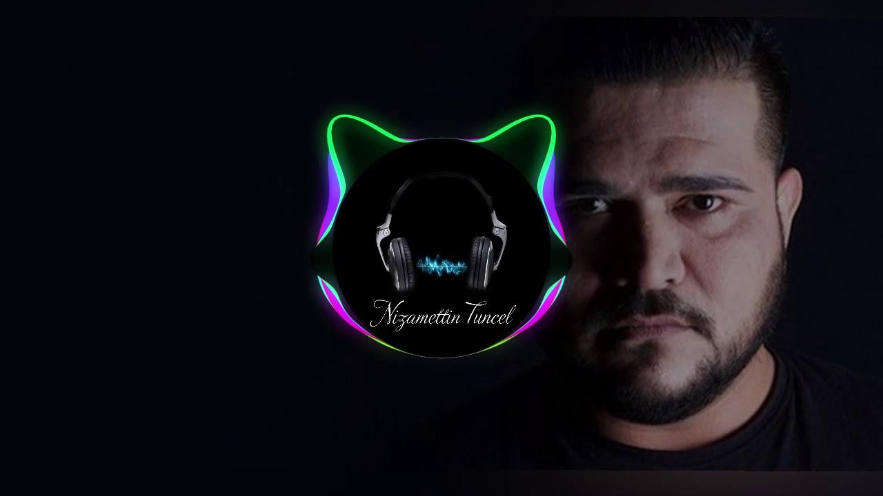 Yener Çevik - Senden Gizledim (Nizamettin Tuncel Remix)