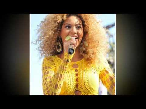 beyonce lemonade song - beyonce lemonade video - Beyoncé gives 'birth to twins'