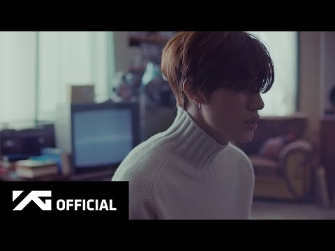 BANG YE DAM of TREASURE - '왜요 (WAYO)' M/V