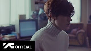 Download lagu BANG YE DAM of TREASURE - '왜요 (WAYO)' M/V