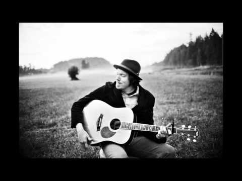 Josh Garrels - A Long Way (with lyrics)