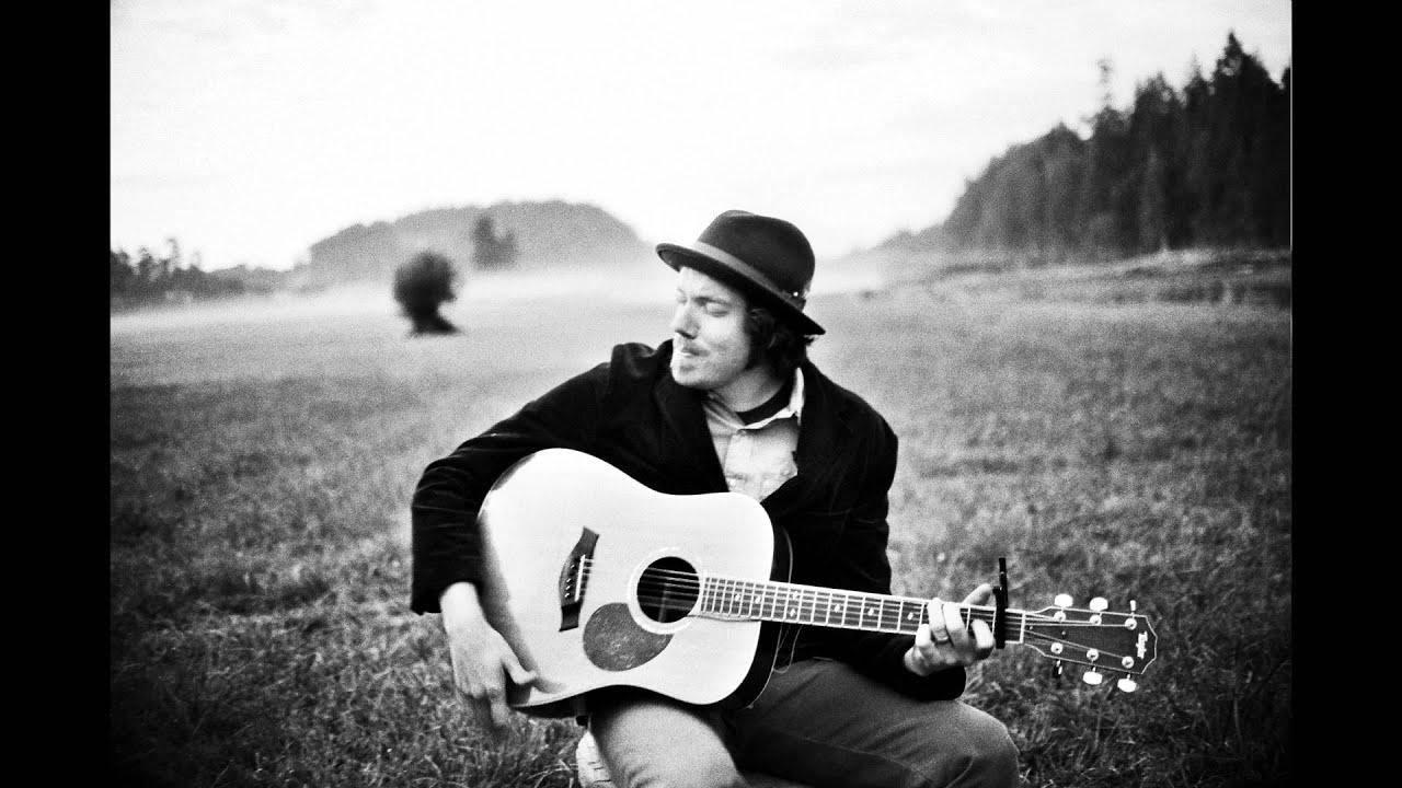 josh-garrels-a-long-way-with-lyrics-adam-fox