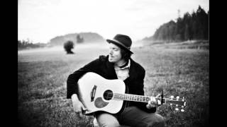 Скачать Josh Garrels A Long Way With Lyrics