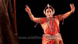 Sonal Mansingh - The Diva of Dance!