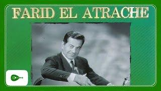 Farid El Atrache - Wayak Wayak