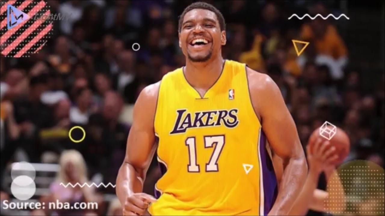 Super Fan Challenge - Los Angeles Lakers