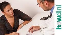 hqdefault - Genital Herpes Low Back Pain