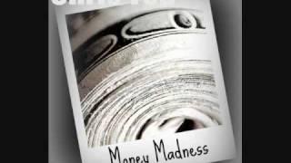 Money Madness - Chris Tep