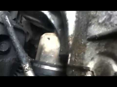 Engine Noise Problem On 2005 Honda Civic additionally 2007 Ford Fusion CV Axle Replacement as well Ford F 150 Ignition Coil besides Ford Explorer Mercury Mountaineer moreover Ford F 150 Cam Phaser. on 2006 ford fusion engine noise problems