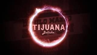 El Gucci - Travesuras (Vivo Tijuana Boliche)