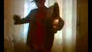 madalyno de la roma super melodie - doar cu tine