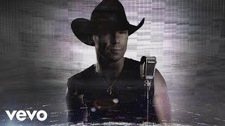 Kenny Chesney - Noise thumbnail