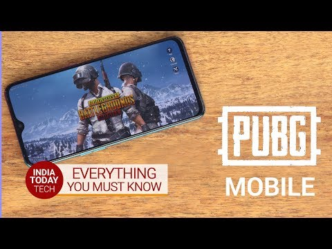 Latest PUBG MOBILE update will annoy PUBG Emulator players: All you