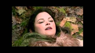 Video Snow White X Charming - Cat and Mouse download MP3, 3GP, MP4, WEBM, AVI, FLV November 2018