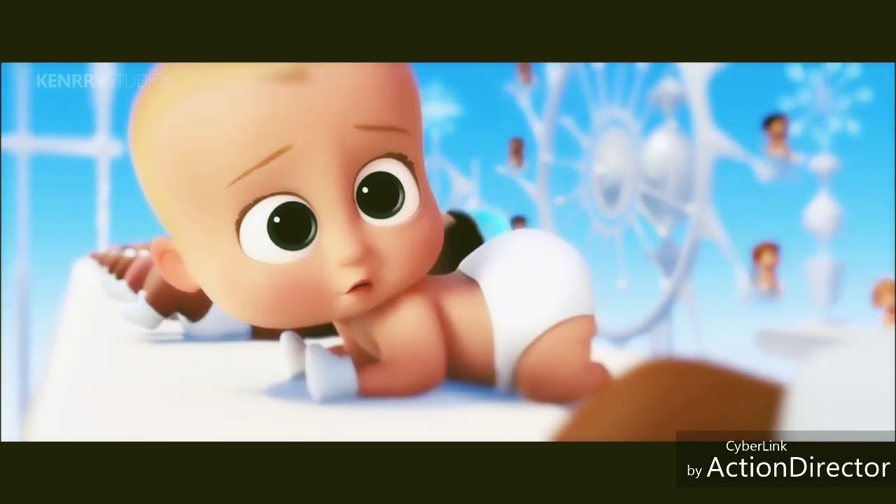 Unduh 8200 Gambar Lucu Kartun Bayi Paling Lucu Gambar Lucu