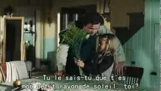 Отрывок Aurore.Французский фильм с франц субтитрами